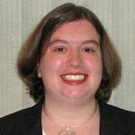 Attorney Karyn Missimer