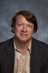 Attorney Richard Missimer