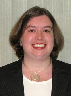 Attorney Karyn T. Missimer
