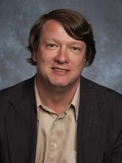 Attorney Richard S. Missimer