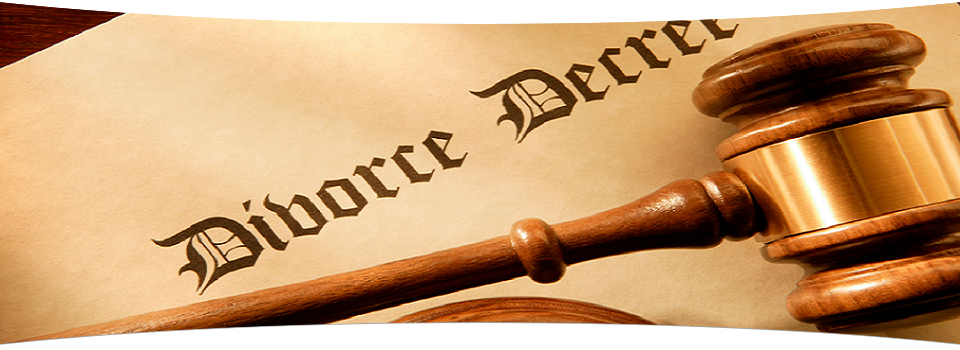 divorce-decree-curved-banner