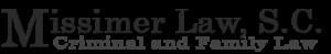 Missimer Law, S.C.